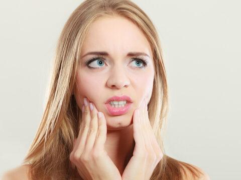 A Few Questions During a Dental Emergency